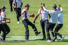070fotograaf_20180708_Cricket HCC1 - HBS 1_FVDL_Cricket_1866.jpg
