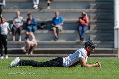 070fotograaf_20180708_Cricket HCC1 - HBS 1_FVDL_Cricket_2480.jpg