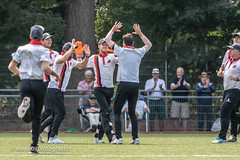 070fotograaf_20180722_Cricket HBS 1 - VRA 1_FVDL_Cricket_5397.jpg