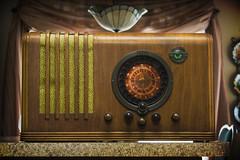 Radio im livestream