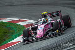 "F1 GP Austria 2018 • <a style=""font-size:0.8em;"" href=""http://www.flickr.com/photos/144994865@N06/43128588851/"" target=""_blank"">View on Flickr</a>"