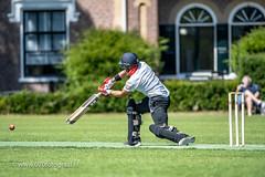 070fotograaf_20180708_Cricket HCC1 - HBS 1_FVDL_Cricket_1658.jpg