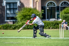 070fotograaf_20180708_Cricket HCC1 - HBS 1_FVDL_Cricket_1658.jpg
