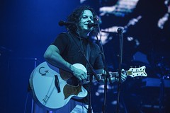 """Jack White - Mad Cool 2018 - Viernes - 1 - M63C6760 • <a style=""""font-size:0.8em;"""" href=""""http://www.flickr.com/photos/10290099@N07/43353496222/"""" target=""""_blank"""">View on Flickr</a>"""