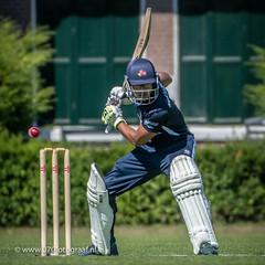 070fotograaf_20180715_Cricket Quick 1 - HCC1_FVDL_Cricket_4118.jpg