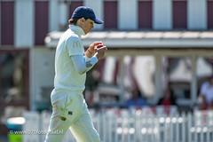 070fotograaf_20180708_Cricket HCC1 - HBS 1_FVDL_Cricket_1477.jpg