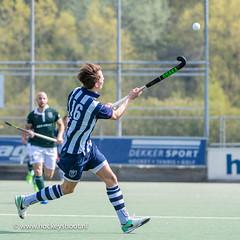 Hockeyshoot20180422_hdm H1-Rotterdam H1_FVDL_Hockey Heren_7943_20180422.jpg