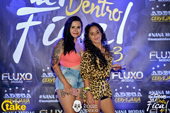 """Já que ta dentro, FICA! Edit. 3 • <a style=""""font-size:0.8em;"""" href=""""http://www.flickr.com/photos/111795692@N04/40613168215/"""" target=""""_blank"""">View on Flickr</a>"""