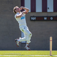 070fotograaf_20180708_Cricket HCC1 - HBS 1_FVDL_Cricket_1285.jpg