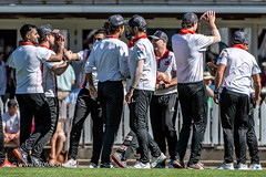 070fotograaf_20180708_Cricket HCC1 - HBS 1_FVDL_Cricket_2551.jpg