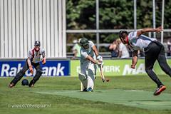 070fotograaf_20180708_Cricket HCC1 - HBS 1_FVDL_Cricket_2115.jpg