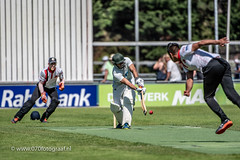 070fotograaf_20180708_Cricket HCC1 - HBS 1_FVDL_Cricket_2115.jpg
