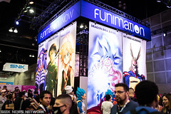 """Anime Expo 2018 • <a style=""""font-size:0.8em;"""" href=""""http://www.flickr.com/photos/88079113@N04/28708533117/"""" target=""""_blank"""">View on Flickr</a>"""