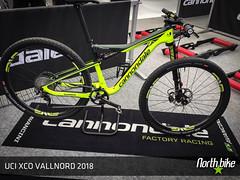 20180716_XCO_Vallnord_03