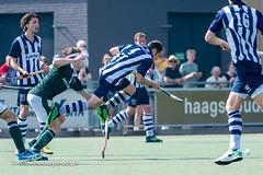 Hockeyshoot20180422_hdm H1-Rotterdam H1_FVDL_Hockey Heren_8725_20180422.jpg
