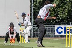 070fotograaf_20180722_Cricket HBS 1 - VRA 1_FVDL_Cricket_6195.jpg