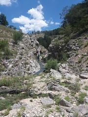 Marcha Senderismo Explorando La Sierra De Albarracín fotografia Maria  de la Puente (54)