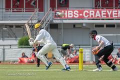 070fotograaf_20180722_Cricket HBS 1 - VRA 1_FVDL_Cricket_5306.jpg