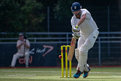 070fotograaf_20180722_Cricket HBS 1 - VRA 1_FVDL_Cricket_5546.jpg