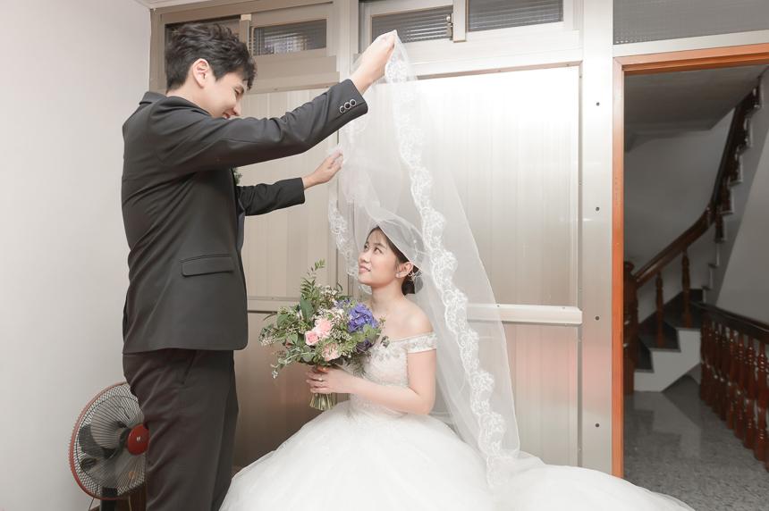 [高雄婚攝]H&T/老新台菜