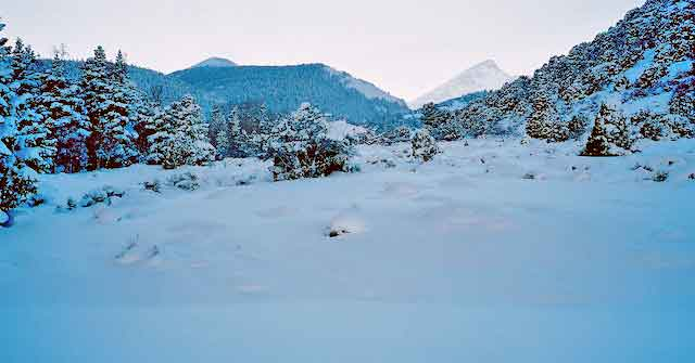 SnowValley.jpg