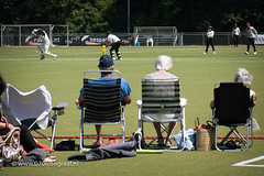 070fotograaf_20180722_Cricket HBS 1 - VRA 1_FVDL_Cricket_6223.jpg