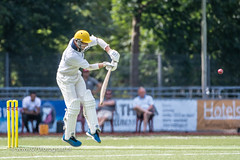 070fotograaf_20180722_Cricket HBS 1 - VRA 1_FVDL_Cricket_5259.jpg