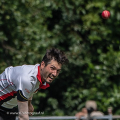 070fotograaf_20180722_Cricket HBS 1 - VRA 1_FVDL_Cricket_5808.jpg