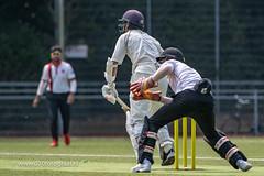 070fotograaf_20180722_Cricket HBS 1 - VRA 1_FVDL_Cricket_5624.jpg