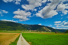 Baulmes Switzerland
