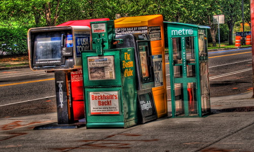 Newspaper stands by wili_hybrid