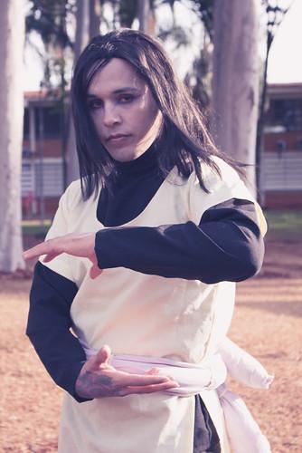 18-ribeirao-preto-anime-fest-especial-cosplay-15.jpg