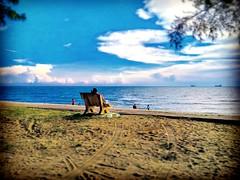 Sungai Baru Ilir, Malacca https://goo.gl/maps/1q6y8kG35CF2  #travel #holiday #Asian #Malaysia #Malacca #travelMalaysia #holidayMalaysia #旅行 #度假 #亚洲 #马来西亚 #马六甲 #melaka #trip #马来西亚旅行 #traveling #马来西亚度假 #beach #海滩 #resort #度假村 #pantai #bluesky #sand #蓝天 #out