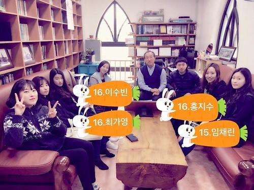 16-청년부-새가족_1-1