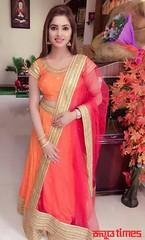 Kannada Times _Sanchita Padukone_Photos-Set-12 (174)