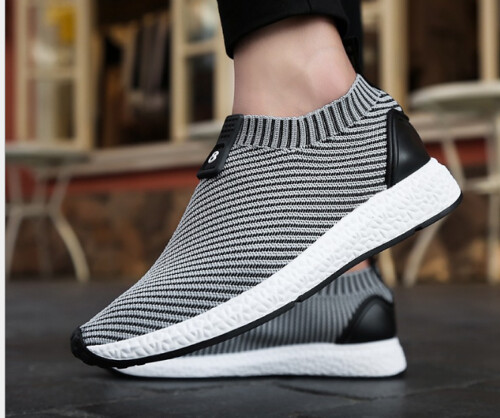 breathable casual fashion running shoes sneakers