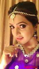 Kannada Times _Sanchita Padukone_Photos-Set-12 (189)