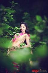 Kannada Times _Shubha Raksha_Photos-Set-1 15