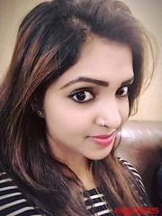 Kannada Times _Sanchita Padukone_Photos-Set-12 (200)
