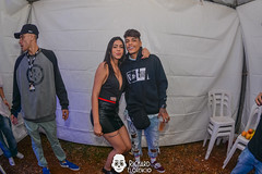 """Baile da Zac • <a style=""""font-size:0.8em;"""" href=""""http://www.flickr.com/photos/111795692@N04/42067280551/"""" target=""""_blank"""">View on Flickr</a>"""