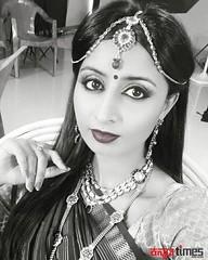 Kannada Times _Shubha Raksha_Photos-Set-2 72