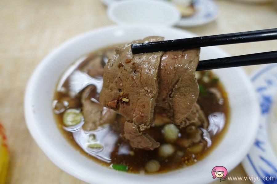 [桃園美食]牛仔子牛肉專賣店.青溪國中附近~海鮮熱炒樣樣有.最愛牛肉燴飯、什錦麵 @VIVIYU小世界