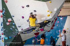 070fotograaf_20180512_Boulderhal de Campus_FVDL_Boulderbaan26.jpg