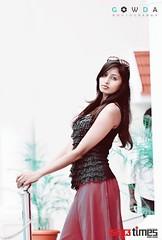 Kannada Times _Shubha Raksha_Photos-Set-1 3