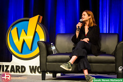 "Wizard World Portland 2018 • <a style=""font-size:0.8em;"" href=""http://www.flickr.com/photos/88079113@N04/40408922580/"" target=""_blank"">View on Flickr</a>"