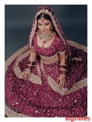 Kannada Times _Kaajal Choudhary_Photos-Set-1  11