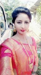 Kannada Times _Shubha Raksha_Photos-Set-2 60
