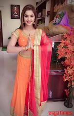 Kannada Times _Sanchita Padukone_Photos-Set-12 (157)