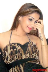 Kannada Times _Neha S Dubey_Photos-Set-2 25