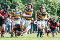 070fotograaf_20180512_DSR-C 1 - HRC-C1_FVDL_Rugby_3048.jpg